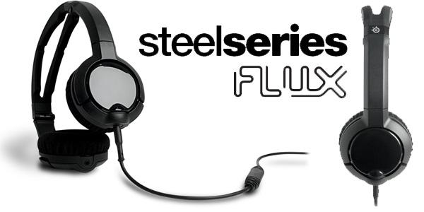 SteelSeriesFlux-1.jpg