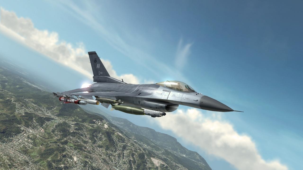 demo flies onto the Xbox Live Marketplace